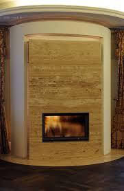 9 best obudowy kominkowe fireplaces images on pinterest