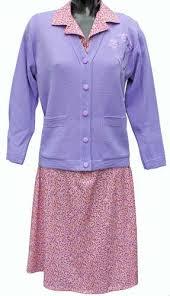 elderly woman clothes women s dresses for women elderly sleeve