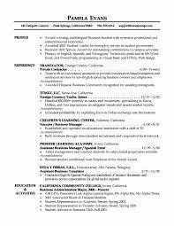 student resume exle student resume