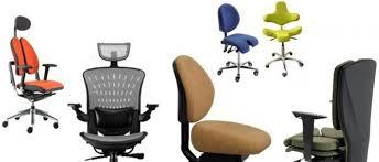 mobilier de bureau les critères du choix de mobilier de bureau