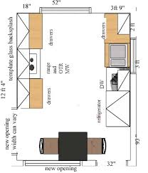 galley kitchen layouts galley kitchen layout dimensions galley kitchen makeover captivating