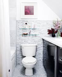 Ikea Bathroom Designs Photos Zampco - Ikea bathroom design