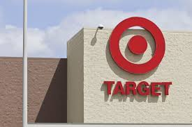 target won t keep stores open all on thanksgiving but some