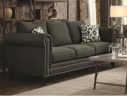 living spaces emerson sofa sofas