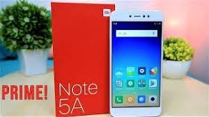 Xiaomi Indonesia Xiaomi Redmi Note Prime Price In Compare Prices