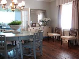 Painting For Dining Room Best Paint For Dining Room Table With Well Painting The Dining