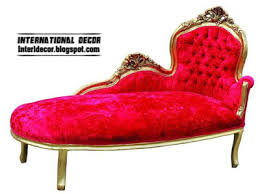 luxury sofa designs colors models for bedroom best 5 classic