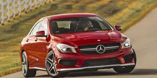 lexus is vs mercedes cla bbc autos mercedes benz cla luxury on the cheap