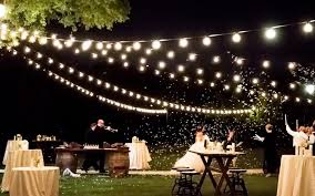 how to string cafe lights diy cafe lights string absolute lighting outdoor bed bath beyond