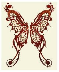 black butterfly tattoo designs tattoo expo