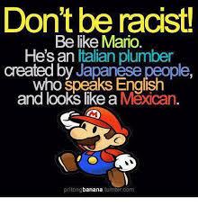 Mario Memes - 10 best mario memes images on pinterest videogames mario memes