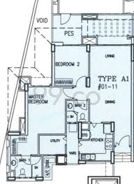 the rivervale condo floor plan rivervale crest condo prices reviews property 99 co