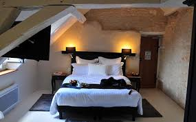 chambre d hote a vezelay sy hotels les 13 chambres