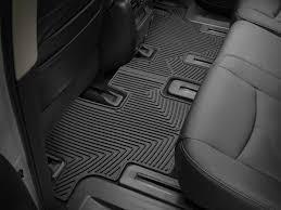 nissan altima 2015 mats w219 rear rubber mats nissan juke 2011 2015 black