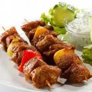 cuisiner le poulet recette simple pour faire des papillotes de poulet avec carottes et