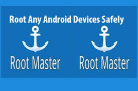 master root apk rootmaster apk root android