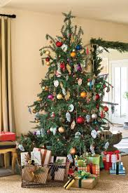 beautiful decoration christmas tree ideas pictures of beautiful