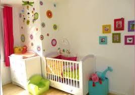chambre bébé style baroque chambre bébé style baroque 1035344 100 ides de tete de lit bebe