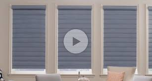 Hunter Douglas Blind Pulls Outdoor Ideas Tarp Shade Ideas Patio Pull Down Shades Sun Blocking