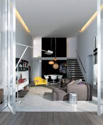 urban modern interior design young and modern interior design of an urban apartment my life in