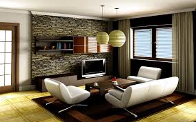 nice living room ideas fresh decorating ideas for your living