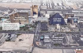 100 las vegas casino floor plans west coast vape supply inc
