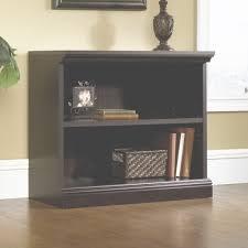 black two shelf bookcase inspirational black two shelf bookcase images home furniture ideas
