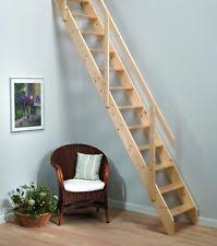 Stair Banister Kit Staircase Kit Stairs Ebay