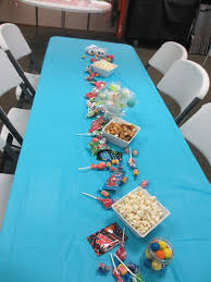 Where To Buy Tootsie Pops Ready To Pop Baby Shower I U0027m Sure One Day I U0027ll Throw A Baby