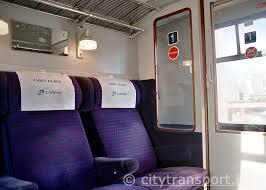 fold up train table historic british train interiors