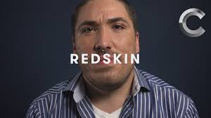 is thanksgiving one word redskin native americans one word youtube