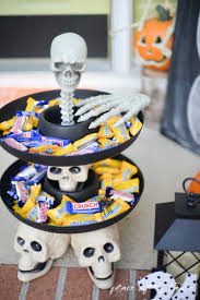 halloween serving bowls best 25 halloween popcorn ideas on pinterest halloween treats