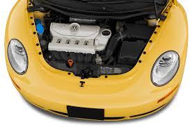 volkswagen beetle hatchback 1999 2010 volkswagen new compact coupe 2010 detroit auto show coverage