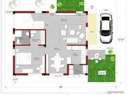 2 master suite house plans 2500 sq ft house plans 2 master suites house plans