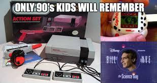 90s Meme - only 90s kids will remember meme nina s soap bubble box