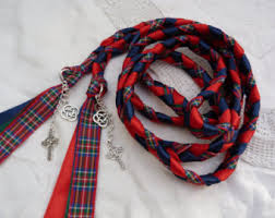 handfasting cords for sale etsy your place to buy and sell all things handmade