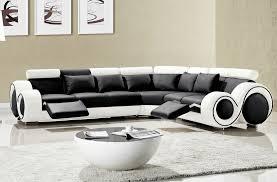 canap famille nombreuse site canapés design canapés lits design