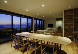 dining room amazing dining room decoration with rectangular glass
