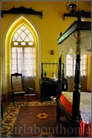 Antique Home Interior 74 Best Goan Interiors Images On Pinterest Goa Indian Interiors