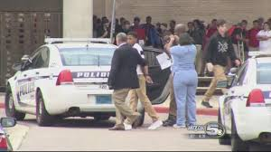 theodore high school yearbook serious fight breaks out between students at theodore high school