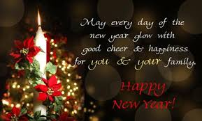 send http dailyhindisms com happy new year 2015 sms messages