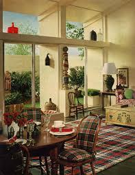 hippy home decor the creative ways in hippie home decor villazbeats com