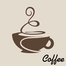start button clipart cliparthut free clipart vintage coffee cup clipart cliparthut free clipart things to