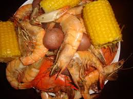 new orleans style seafood boil dinners food and recipes