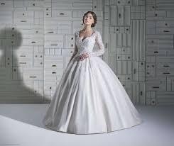 wedding dresses san diego bridal shops in san diego california