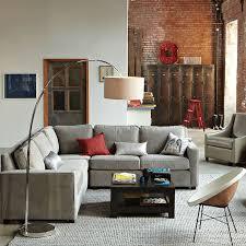 Living Room Without Coffee Table Classic Parsons Coffee Table
