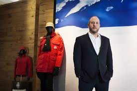 black friday canada goose canada goose at sundance film festival the pulse