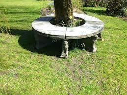 cast bench cast garden furniture cast benches