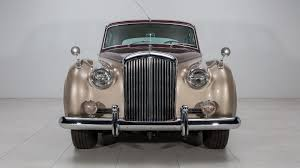 vintage bentley coupe luxury limousine vintage bentley rolls royce classic carsluxury