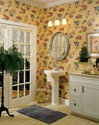 how to create bathroom ambiance homeclick